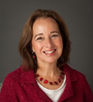 Victoria de Toledo's Profile Image