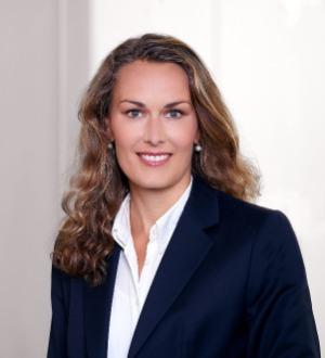Victoria-Luise Vollstedt