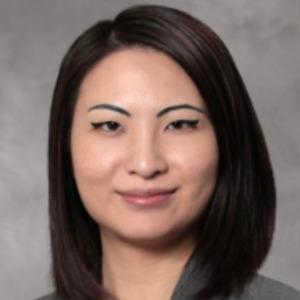 Victoria Wei