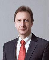 Viktor Stankovsky