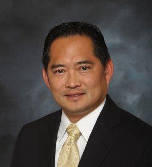 Vince M. Verde's Profile Image
