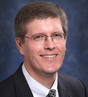 Vincent I. Holzhall's Profile Image