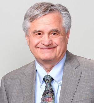 Vincent O. Wagner