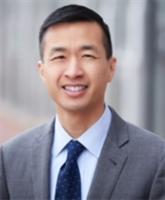 Vincent W. Lau's Profile Image
