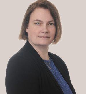 Virginia K. Schweitzer