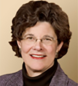 Image of Virginia T. Munford