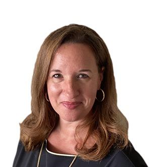 Virginie Gauthier