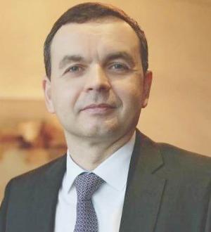 Vitaly Shakin