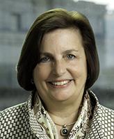 Vivian M. Quinn's Profile Image