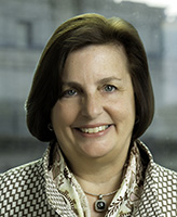 Image of Vivian M. Quinn