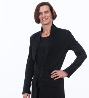 Vivian R. Stevenson QC
