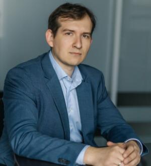 Vladimir Shishov