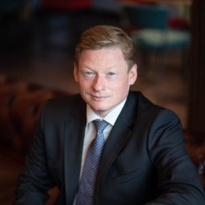 Image of Vladimir Vashchenko