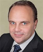 Image of Vladislav Ugryumov
