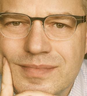Image of Volker Beissenhirtz