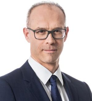 Image of Volker Hees