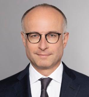 Volker Steimle