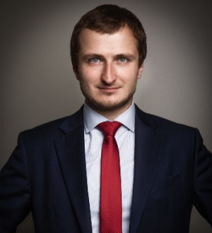 Vsevolod Taraskin