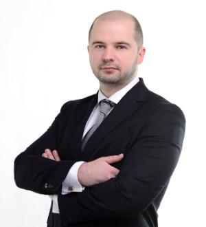 Image of Vyacheslav Kokhlyakov