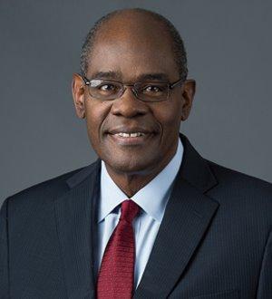 W. Anthony Jenkins