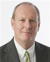 W. Curt Webb