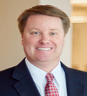 W. David Toney's Profile Image