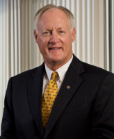 W. Dudley McCarter's Profile Image