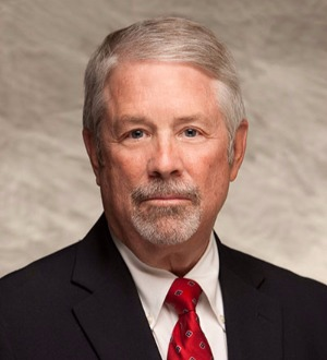 W John Lischer's Profile Image
