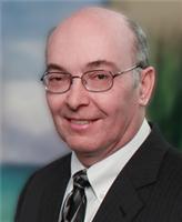 W. Raymond Felton