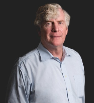 Image of W. Robert Zinkham