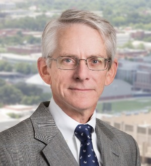W. Scott Laseter's Profile Image