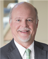 W. Thomas Siler's Profile Image