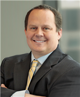 W. Travis Parham's Profile Image