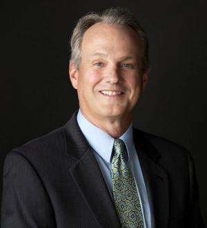 Wade H. Schut's Profile Image