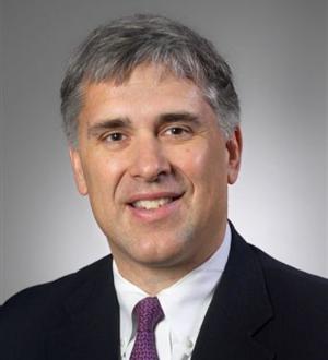 Wade M. Fricke's Profile Image