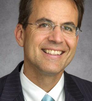 Image of Wade V. Davies