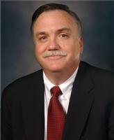 Walter D. Haskins's Profile Image