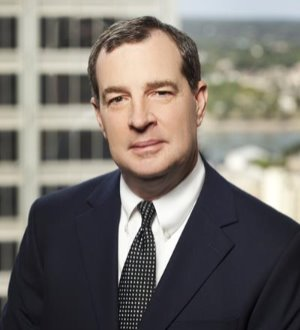 Walter E. May