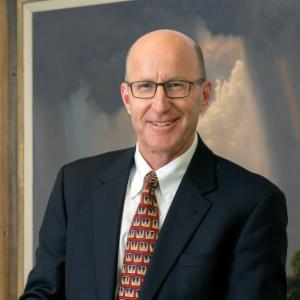 Walter E. Stern's Profile Image