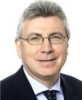 Walter Eberl