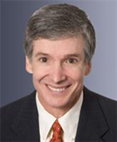Walter G. Ricciardi's Profile Image