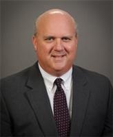 Walter J. Brand