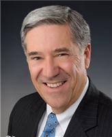 Walter J. Melendres