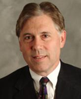 Walter M. Maas III