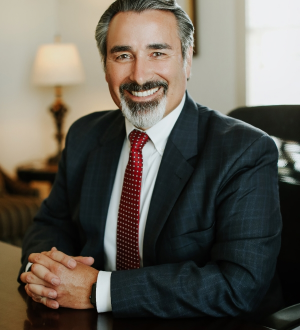 Walter Marshall Sanchez