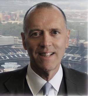 Walter P. DeForest III
