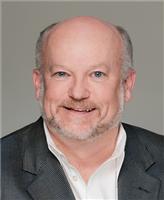 Walter R. McCabe's Profile Image
