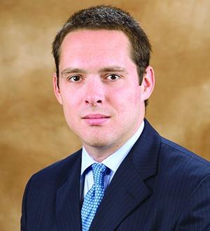 Walter S. Robertson's Profile Image