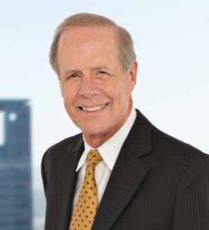 Walter W. Christy