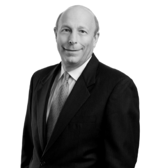 Walter William Bates - Starnes Davis Florie LLP